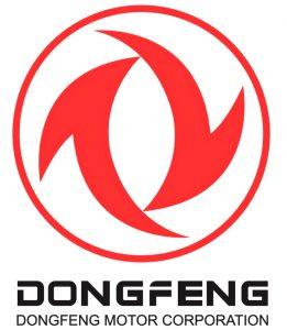 Dongfeng-logo-3