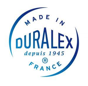 duralex client EDI en grande distribution