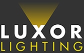 luxor-lighting-logo