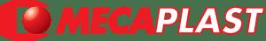 mecaplast-logo