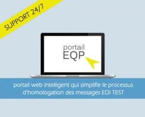 visuel_portail_EQP