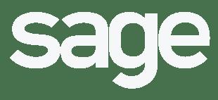 logo sage_gris