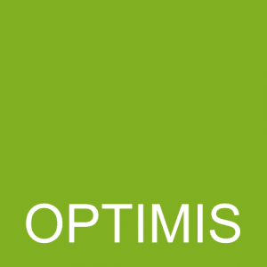 logo_optimis