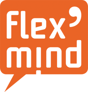 logo-flexmind