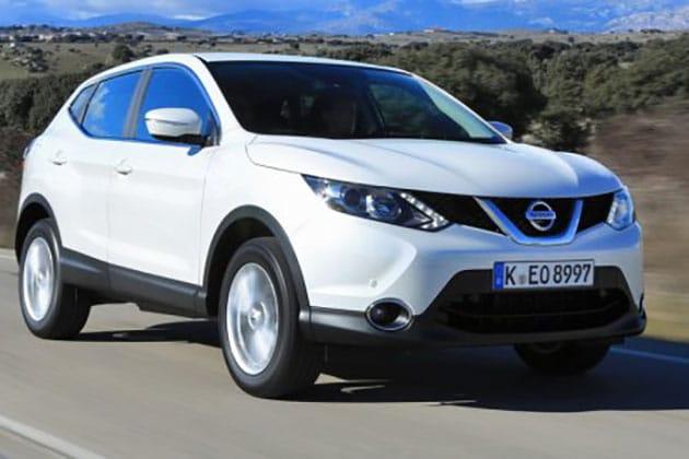 En Russie, Tenor compose  un webEDI sur mesure pour Nissan