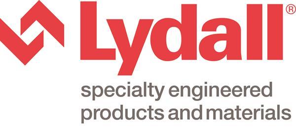Logo LYDALL