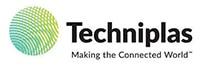 logo techniplas