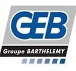 Groupe BARTHELEMY