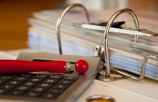 Piste d'audit Fiable