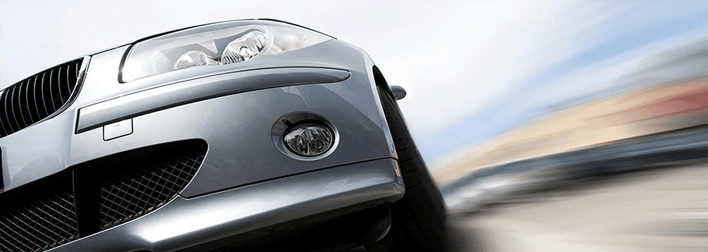 EDI Automobile | Tenor