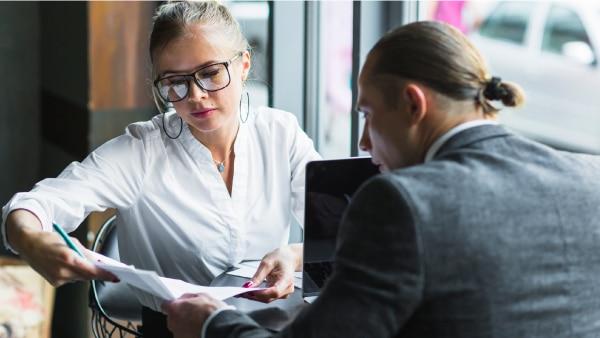 Dématérialisation des factures : quelles sont vos obligations légales ?