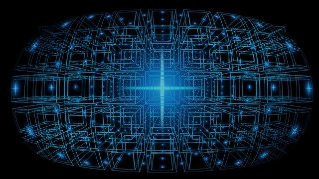 ETL Architecture : Découvrez les trois étapes d'un projet ETL –  Extract Transform Load