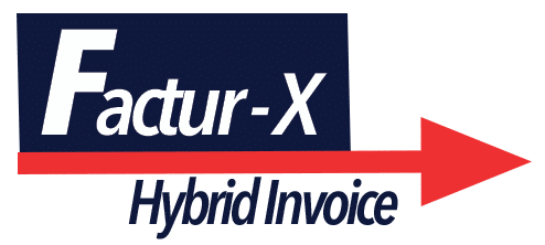 Factur-X, the future of the electronic invoice?