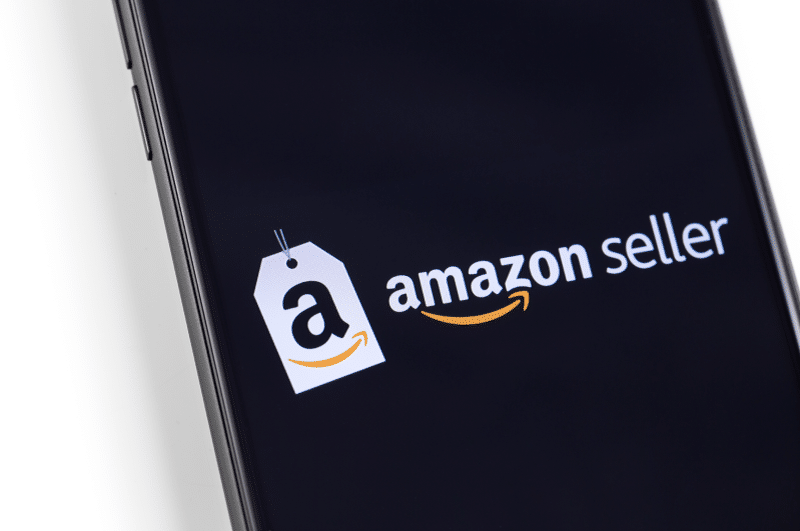EDI avec AMAZON, comment faire ?