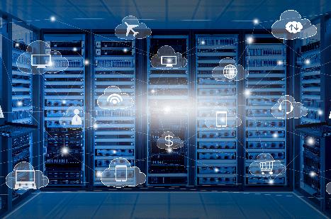 Comment améliorer la qualité des données ?