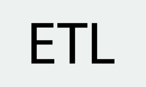 logo ETL