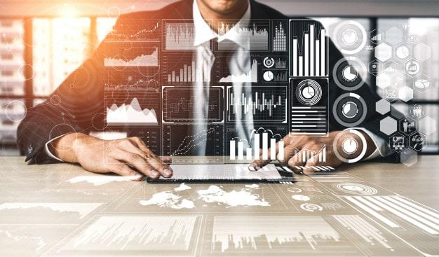 Flux de données, comment l'améliorer grâce au MDM ?