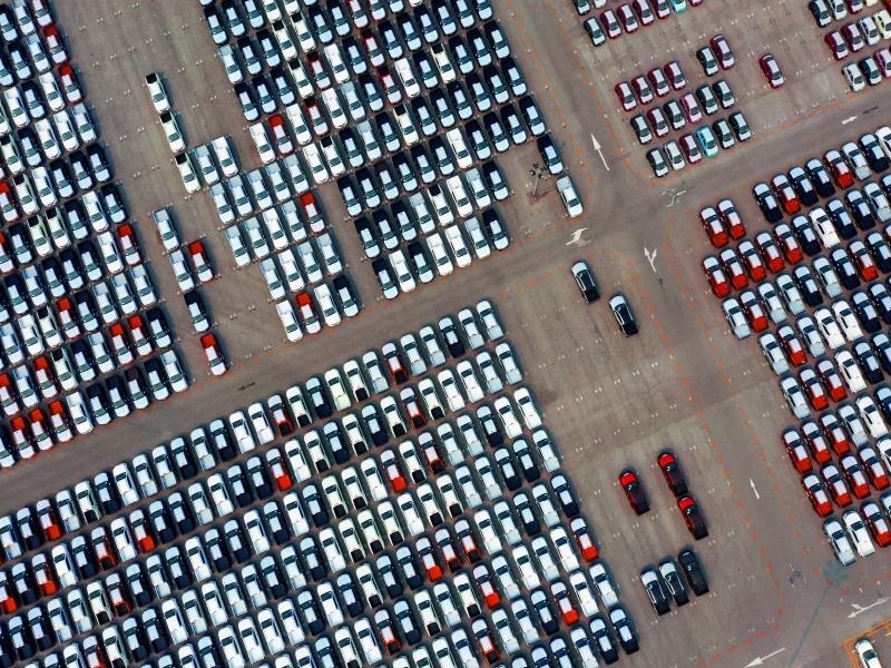 Evolution des nouveaux standards EDI dans l'automobile