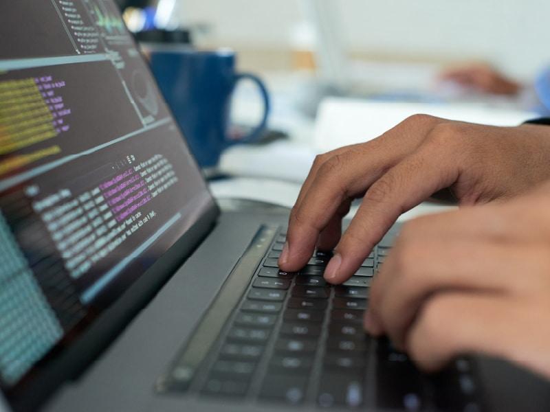 Qu'est-ce que l'écoconception des logiciels ?