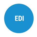 Solutions EDI Tenor